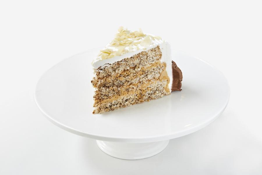 Малина фисташка торт муссовый фото 6
